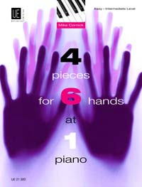 4-Pieces-for-6-Hands-at-1-Piano-4-easy-to-intermediate-pieces-Cornick-Mike-per